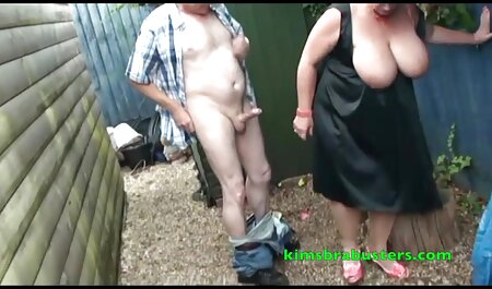 Mensen neuken met anale seks harige sex films van sexy russische schoonheid.