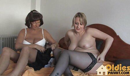 Verliefde mannen hebben twee vrouwen nl porno tube in uniform.