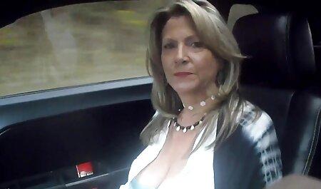 Zelfgemaakte vagina seksfilms Anaal